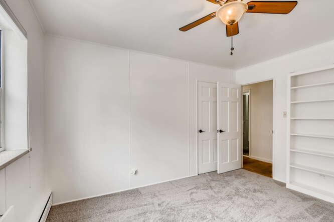 3952 E Evans Avenue Denver CO-small-017-028-Bedroom-666x444-72dpi