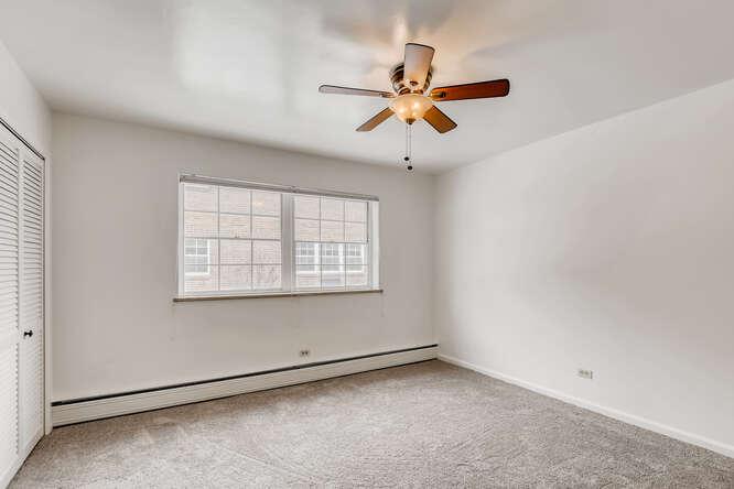 3952 E Evans Avenue Denver CO-small-019-023-Bedroom-666x444-72dpi
