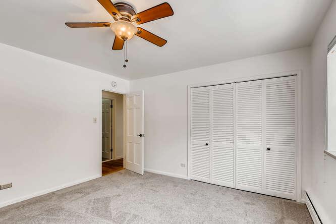 3952 E Evans Avenue Denver CO-small-020-025-Bedroom-666x444-72dpi