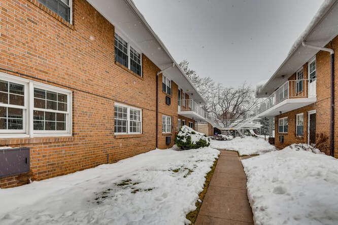 3952 E Evans Avenue Denver CO-small-027-013-Courtyard-666x444-72dpi