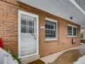 3952 E Evans Avenue Denver CO-small-002-007-Exterior Front Entry-666x444-72dpi