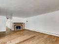 3952 E Evans Avenue Denver CO-small-004-027-Living Room-666x444-72dpi