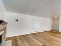 3952 E Evans Avenue Denver CO-small-005-005-Living Room-666x444-72dpi