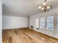 3952 E Evans Avenue Denver CO-small-007-021-Dining Room-666x444-72dpi