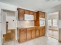 3952 E Evans Avenue Denver CO-small-008-008-Kitchen-666x444-72dpi