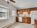 3952 E Evans Avenue Denver CO-small-009-001-Kitchen-666x444-72dpi