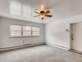 3952 E Evans Avenue Denver CO-small-010-018-Primary Bedroom-666x444-72dpi