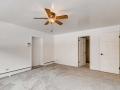 3952 E Evans Avenue Denver CO-small-011-003-Primary Bedroom-666x444-72dpi