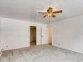 3952 E Evans Avenue Denver CO-small-012-006-Primary Bedroom-666x444-72dpi