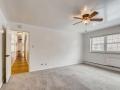 3952 E Evans Avenue Denver CO-small-013-016-Primary Bedroom-666x444-72dpi