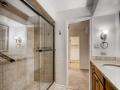3952 E Evans Avenue Denver CO-small-015-014-Primary Bathroom-666x444-72dpi
