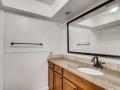 3952 E Evans Avenue Denver CO-small-018-002-Bathroom-666x444-72dpi