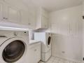3952 E Evans Avenue Denver CO-small-021-011-Laundry Room-666x444-72dpi