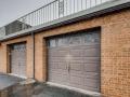3952 E Evans Avenue Denver CO-small-026-024-Garage-666x444-72dpi