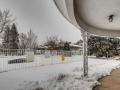 3952 E Evans Avenue Denver CO-small-028-017-Courtyard-666x444-72dpi
