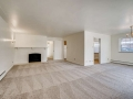 3958 E Evans Ave Denver CO-small-005-005-Living Room-666x444-72dpi