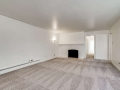 3958 E Evans Ave Denver CO-small-006-008-Living Room-666x445-72dpi
