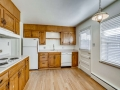 3958 E Evans Ave Denver CO-small-012-012-Kitchen-666x444-72dpi