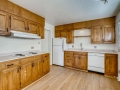 3958 E Evans Ave Denver CO-small-013-016-Kitchen-666x444-72dpi