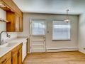 3958 E Evans Ave Denver CO-small-015-010-Kitchen-666x444-72dpi