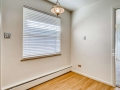 3958 E Evans Ave Denver CO-small-016-014-Breakfast Area-666x445-72dpi