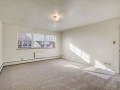 3958 E Evans Ave Denver CO-small-018-015-Master Bedroom-666x444-72dpi