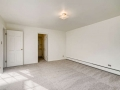 3958 E Evans Ave Denver CO-small-019-018-Master Bedroom-666x444-72dpi
