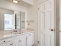 3958 E Evans Ave Denver CO-small-020-017-Master Bathroom-666x444-72dpi