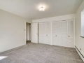 3958 E Evans Ave Denver CO-small-024-022-Bedroom-666x444-72dpi