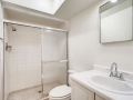 3958 E Evans Ave Denver CO-small-026-023-Bathroom-666x444-72dpi