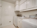 3958 E Evans Ave Denver CO-small-027-028-Laundry Room-666x444-72dpi