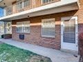 3958 E Evans Ave Denver CO-small-028-029-Exterior Side Entry-666x444-72dpi