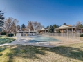 3958 E Evans Ave Denver CO-small-029-025-Pool-666x444-72dpi