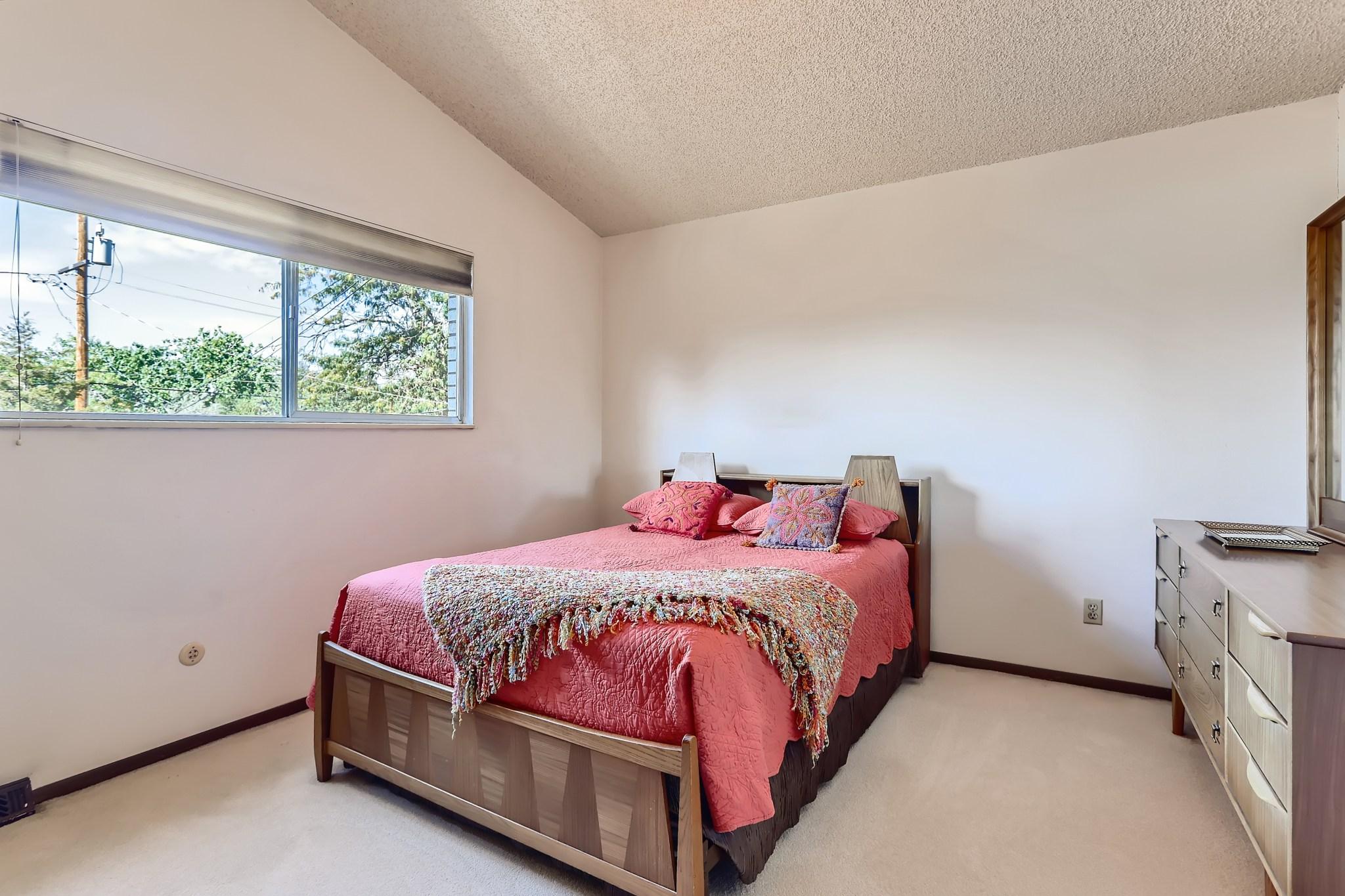 15-Primary-Bedroom