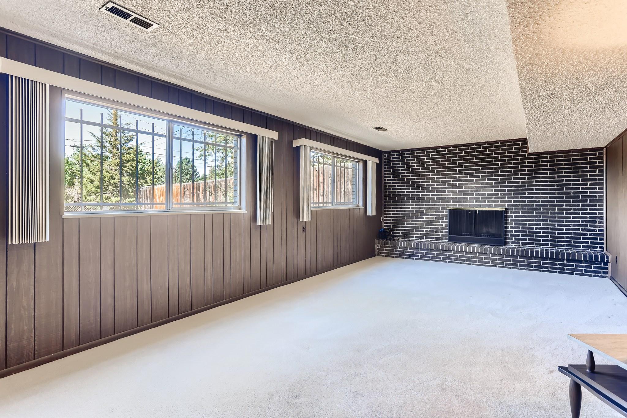 22-Lower-Level-Family-Room