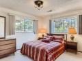 24-Lower-Level-Bedroom