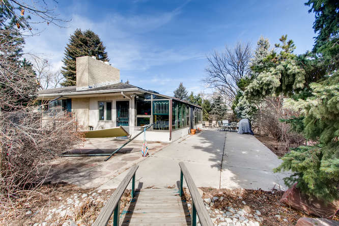 430 S Newport Way Denver CO-small-027-027-Back Yard-666x444-72dpi
