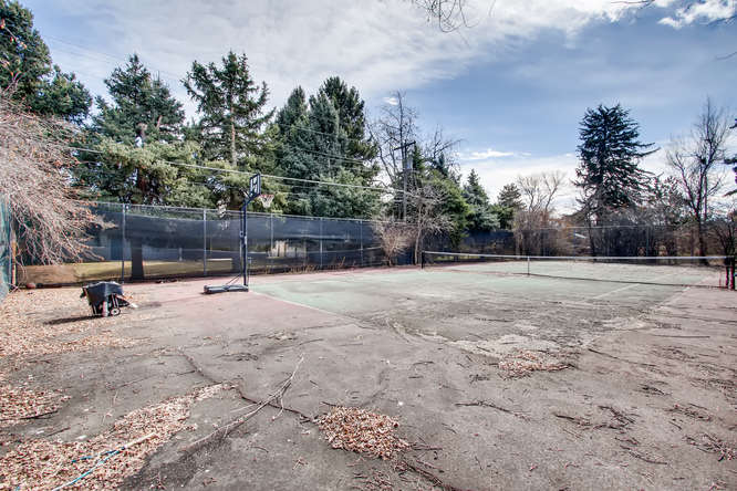 430 S Newport Way Denver CO-small-028-016-Tennis Court-666x444-72dpi