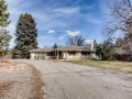 430 S Newport Way Denver CO-small-001-007-Exterior Front-666x444-72dpi