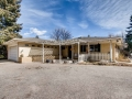 430 S Newport Way Denver CO-small-002-011-Exterior Front-666x444-72dpi