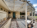 430 S Newport Way Denver CO-small-003-004-Front Patio-666x444-72dpi