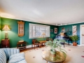 430 S Newport Way Denver CO-small-004-001-Living Room-666x444-72dpi