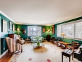 430 S Newport Way Denver CO-small-005-003-Living Room-666x444-72dpi