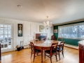 430 S Newport Way Denver CO-small-006-002-Dining Room-666x444-72dpi