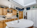 430 S Newport Way Denver CO-small-008-009-Kitchen-666x444-72dpi
