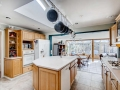 430 S Newport Way Denver CO-small-009-008-Kitchen-666x444-72dpi