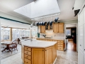 430 S Newport Way Denver CO-small-010-006-Kitchen-666x444-72dpi