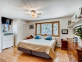 430 S Newport Way Denver CO-small-011-013-Master Bedroom-666x444-72dpi