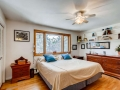 430 S Newport Way Denver CO-small-012-021-Master Bedroom-666x444-72dpi