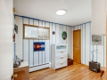 430 S Newport Way Denver CO-small-014-017-Bedroom-666x444-72dpi